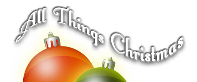 Christmas Forum - Powered by vBulletin