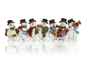 'christmas carols' from the web at 'http://www.allthingschristmas.com/pics/snowmen-carols.jpg'