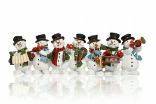 ' ' from the web at 'http://www.allthingschristmas.com/pics/snowmen-carols1.jpg'