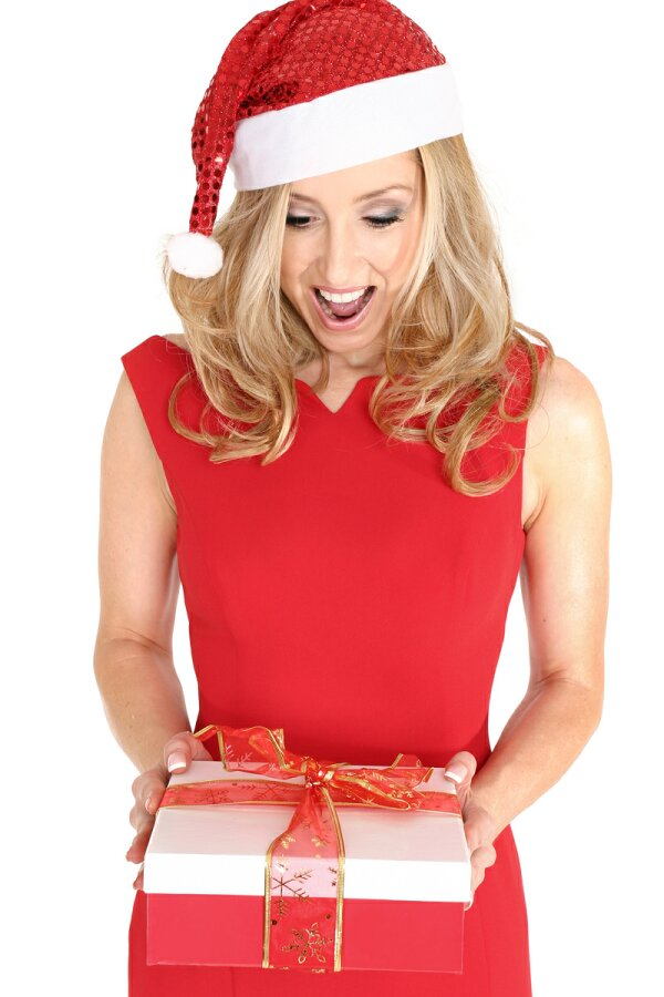 Presents for your wife all things christmas for those who share the
