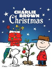 Best Animated Christmas Movies for Kids - Charlie Brown Christmas