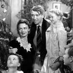 Best Classic Christmas Movies