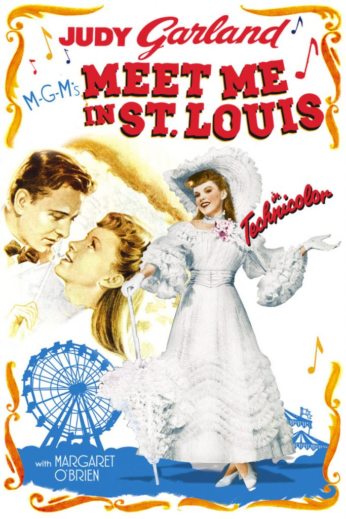Best Classic Christmas Movies - StLouis