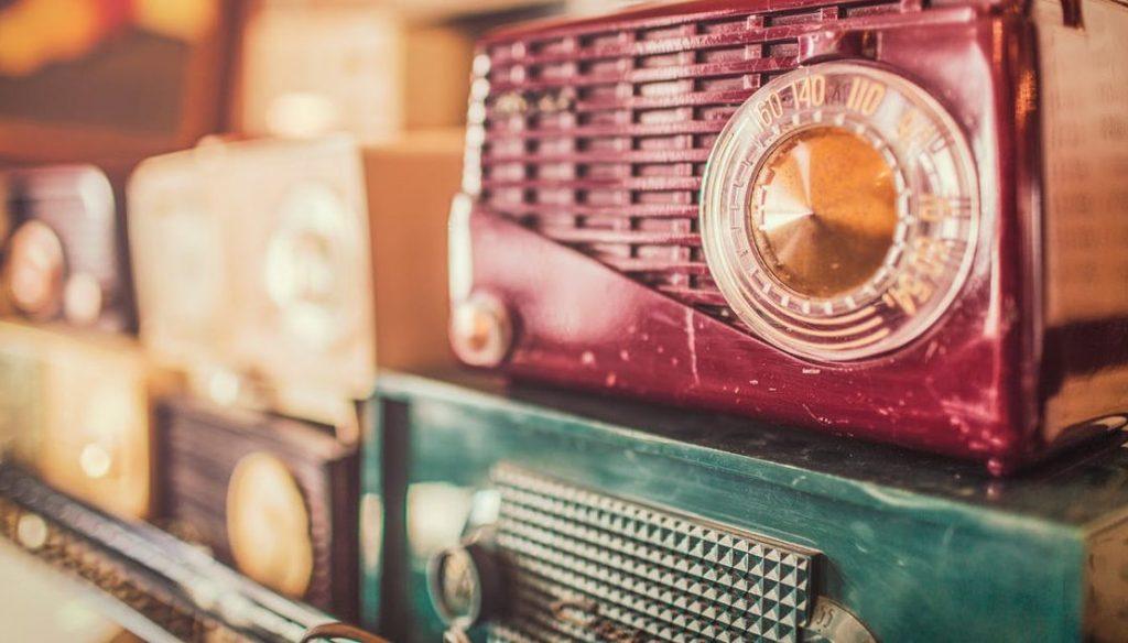 Christmas Radio Stations Online Free