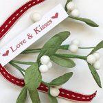 Mistletoe History Featured
