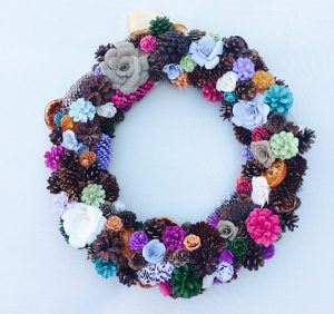 Best Summer Wreath Ideas