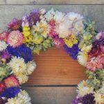 Best Summer Wreath Ideas