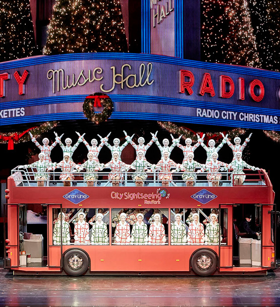 radio city christmas essay contest Hi, so in school we got this paper for an essay contest to win 4 tickets to the christmas spectacular at radio city music hall i dont understand a few things.