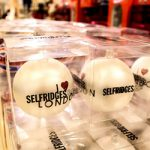 Selfridges Christmas Shop on AllThingsChristmas - Featured