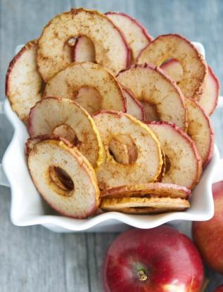Best Apple Christmas Dessert Recipes
