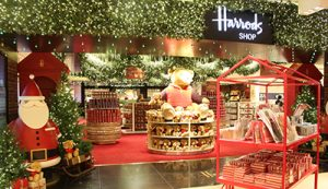 HarrodsChristmasFeatured