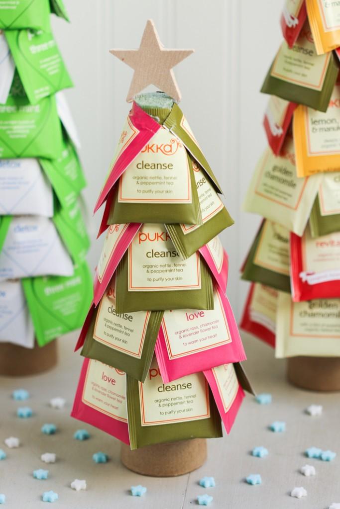 Best Fall Christmas Tree Ideas on All Things Christmas