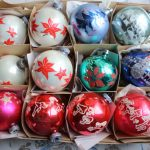 All Things Christmas Market - Christmas Tree Ornaments - Plantdreaming