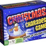 Best Christmas Board Games 3
