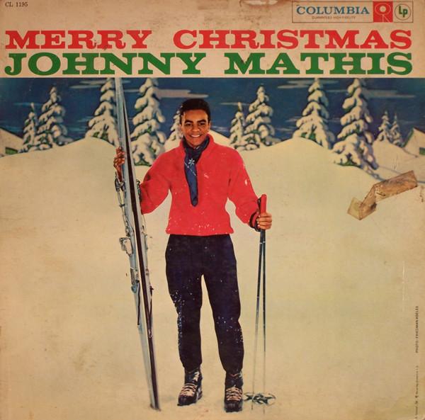 Modern Carols and Christmas Song Lyrics