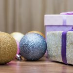 Christmas Storage Solutions