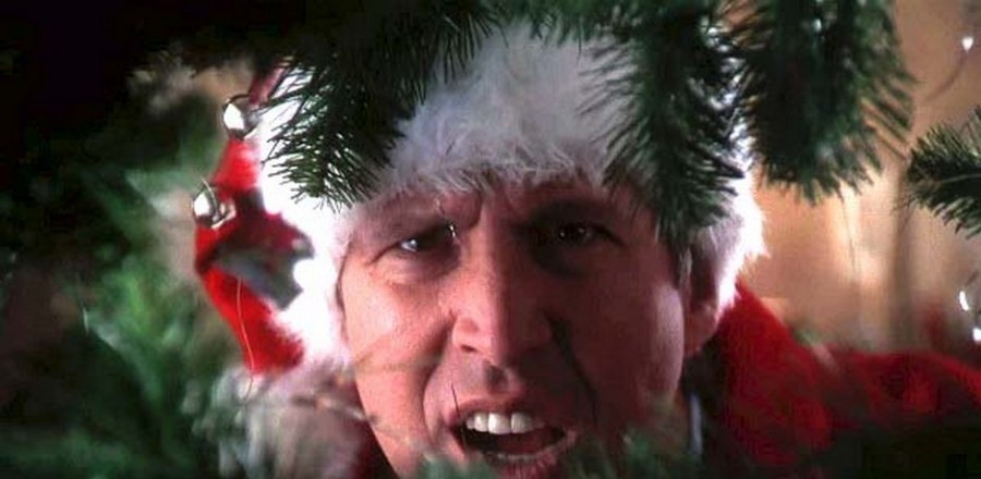 Best Christmas Movies for Adults - Christmas Vacation
