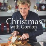 Christmas with Gordon - Book
