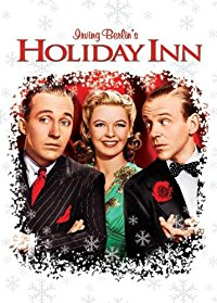 Best Classic Christmas Movies - Holiday Inn