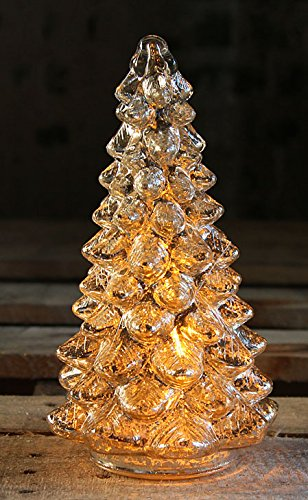 The Best Summer Christmas Tree Ideas 183 All Things Christmas