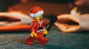 Christmas Fun and Games