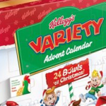 Christmas-News-Cereal-Featured