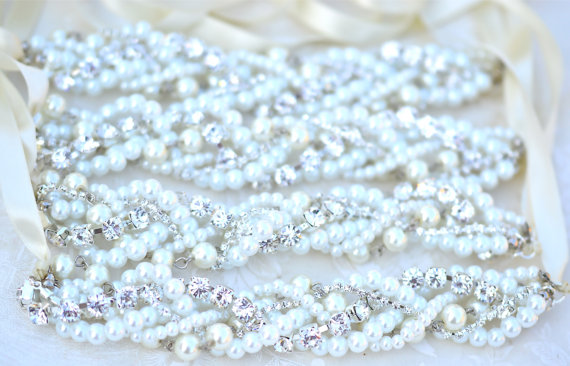 All Things Christmas Market - Clothing and Jewelry - All Things Tinsel