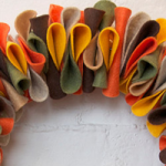 Best Fall Wreaths Featured