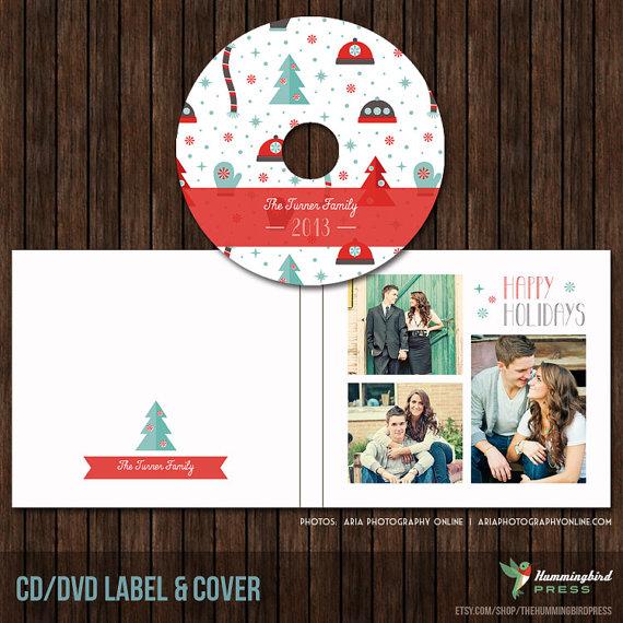 All Things Christmas Market - Crafts and Creatives - Hummingbird Press