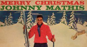 Christmas Carols & Lyrics
