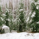 Tips for Outdoorsy Types this Christmas