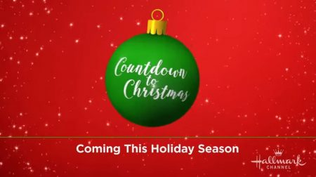 New Hallmark Christmas Movies 2018 First Look 183 All Things Christmas