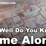 How Well Do You Know Home Alone?