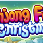 Majong Christmas Game - Free Online CHristmas Games for Kids