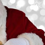 Ultimate Guide to Santa Claus