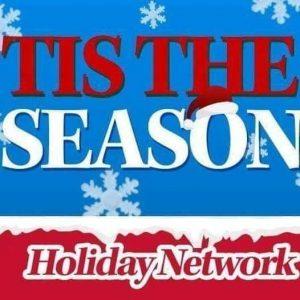 Tis the Season Radio