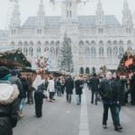 Christmas Traditions and Customs of Germany