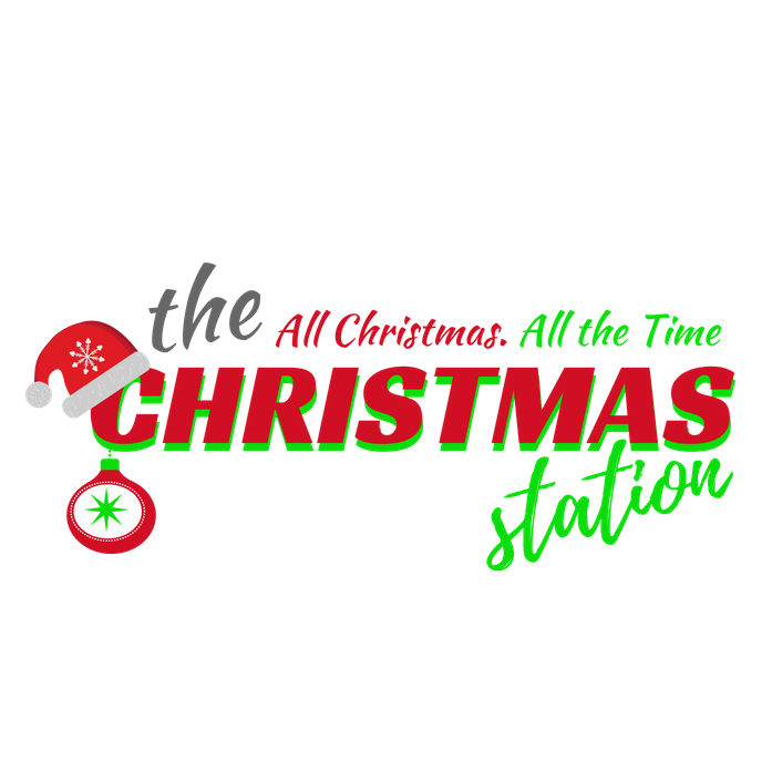 Accuradio Christmas.Ultimate Guide To The Best Christmas Radio Stations All