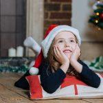 Family Christmas Photoshoot with Splento