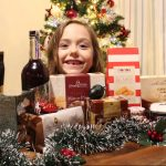 My (not so) Secret Love of Christmas Hampers