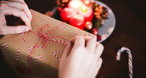 DIY Christmas Home Decor & Gifts