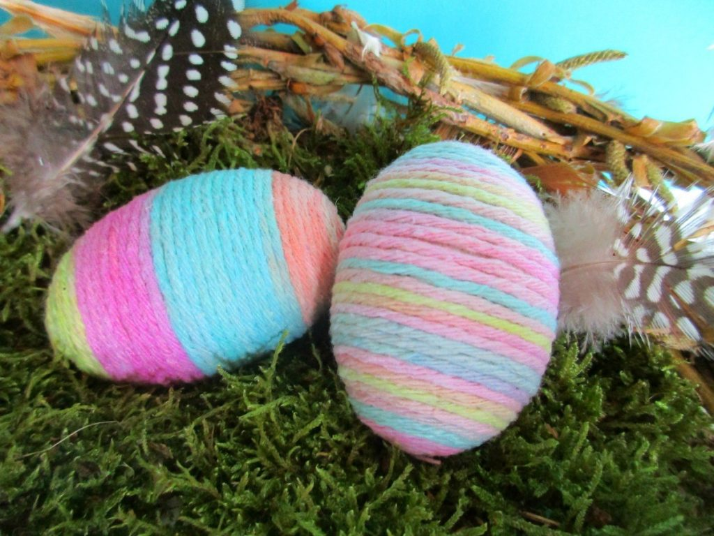 Fun And Easy Easter Craft Ideas For Kids And Adults All Things