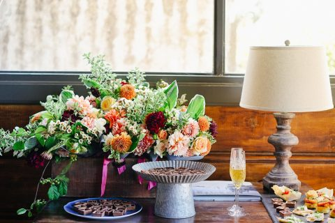 Ultimate Mother's Day Gift Guide for 2019
