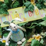 Fun DIY Easter Decor Ideas