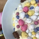 Easter Recipe Roundup: Easy Treats!