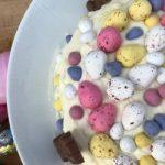 Easter Recipe Roundup: Easy Treats!