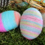 Easy Easter Crafts Featured