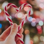 Christmas Candy Canes History