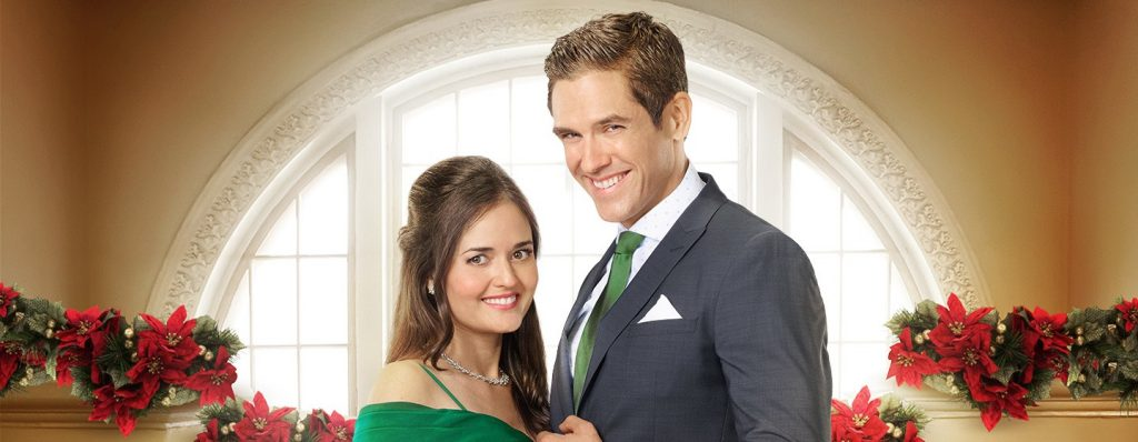 Coming Home For Christmas 2019.Hallmark Christmas Movies May 2019 Schedule All Things