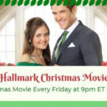Hallmark Christmas Movies May 2019 Schedule